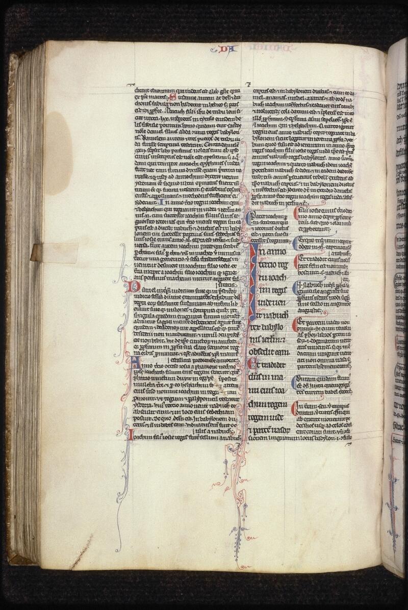 Prague, Musée nat., Bibl., XIV. A. 11, f. 114v
