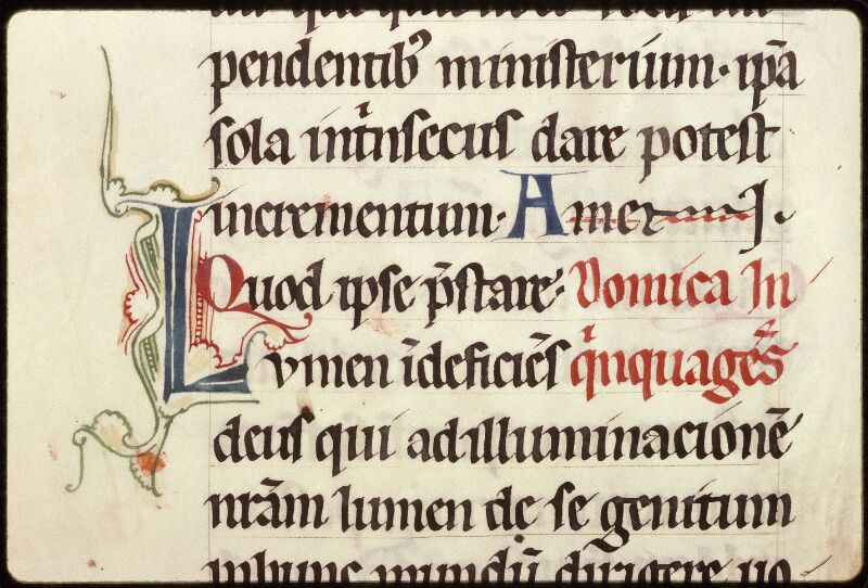 Prague, Musée nat., Bibl., XIV. B. 09, f. 082v