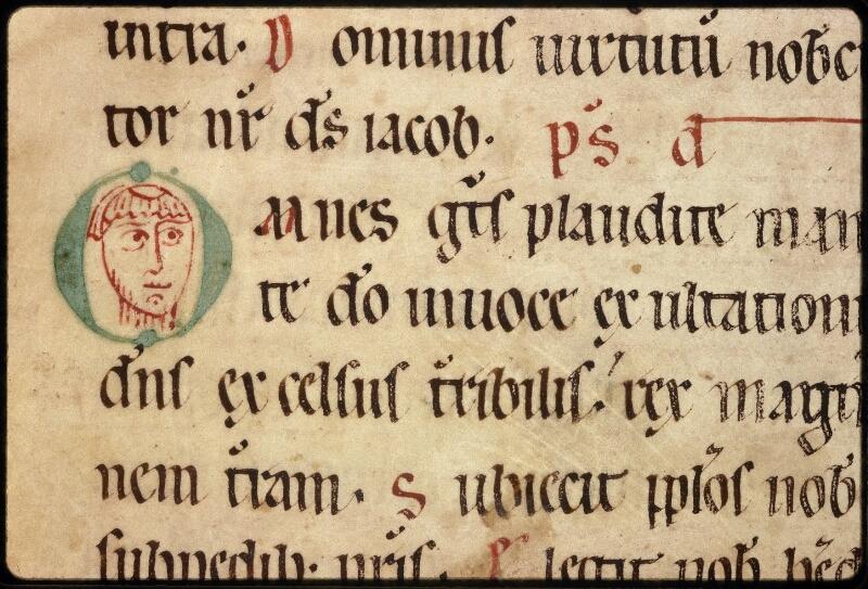 Prague, Musée nat., Bibl., XIV. D. 13, f. 044v