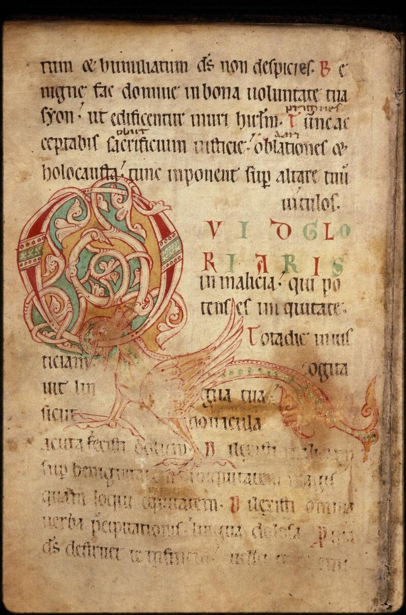 Prague, Musée nat., Bibl., XIV. D. 13, f. 048v