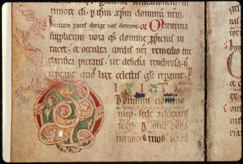Prague, Musée nat., Bibl., XIV. D. 13, f. 102v