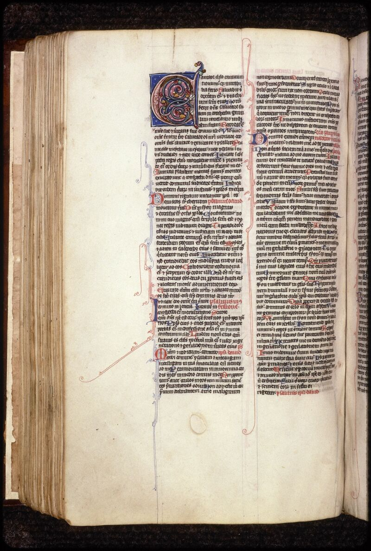 Prague, Musée nat., Bibl., XIV. D. 14, f. 196v