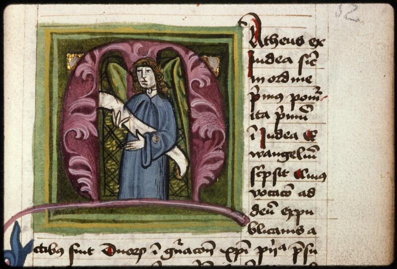 Prague, Musée nat., Bibl., XIV. F. 18, f. 032