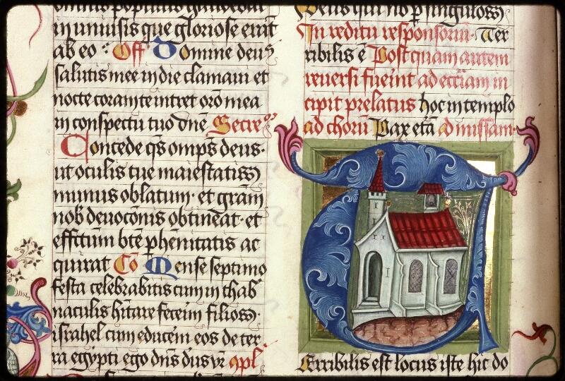 Prague, Musée nat., Bibl., XV. A. 05, f. 225v