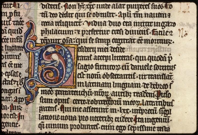 Prague, Musée nat., Bibl., XV. A. 06, f. 003