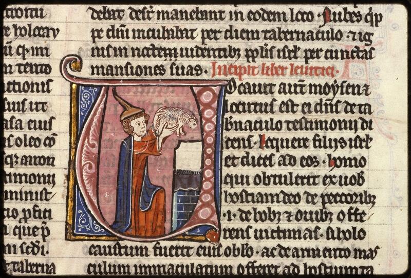 Prague, Musée nat., Bibl., XV. A. 06, f. 035