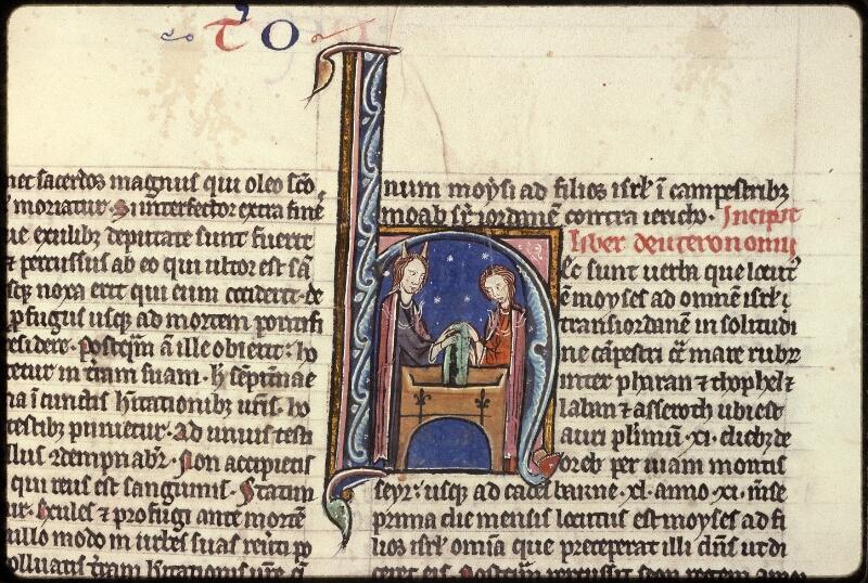 Prague, Musée nat., Bibl., XV. A. 06, f. 060