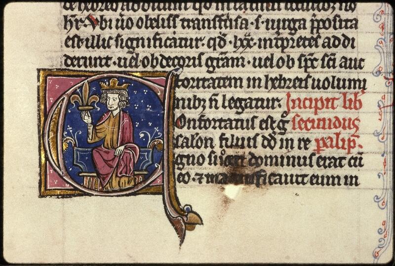 Prague, Musée nat., Bibl., XV. A. 06, f. 144v