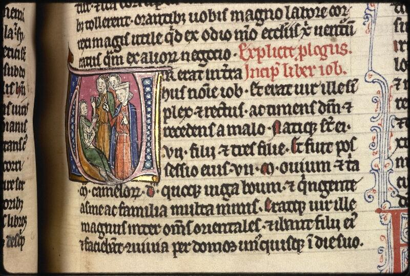 Prague, Musée nat., Bibl., XV. A. 06, f. 182