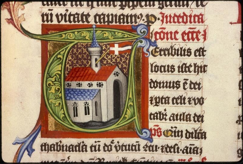 Prague, Musée nat., Bibl., XV. A. 08, f. 141