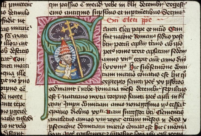 Prague, Musée nat., Bibl., XV. A. 11, f. 020