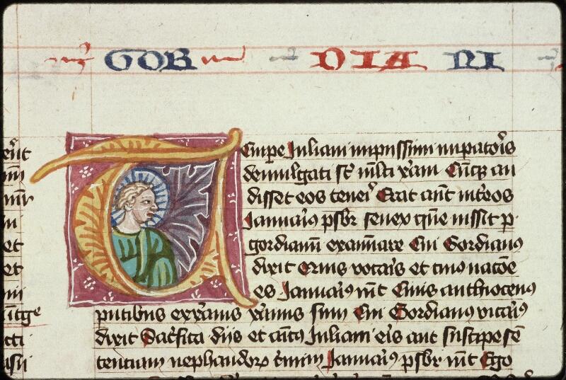 Prague, Musée nat., Bibl., XV. A. 11, f. 030