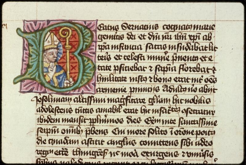 Prague, Musée nat., Bibl., XV. A. 11, f. 033