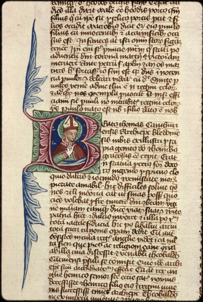 Prague, Musée nat., Bibl., XV. A. 12, f. 037v