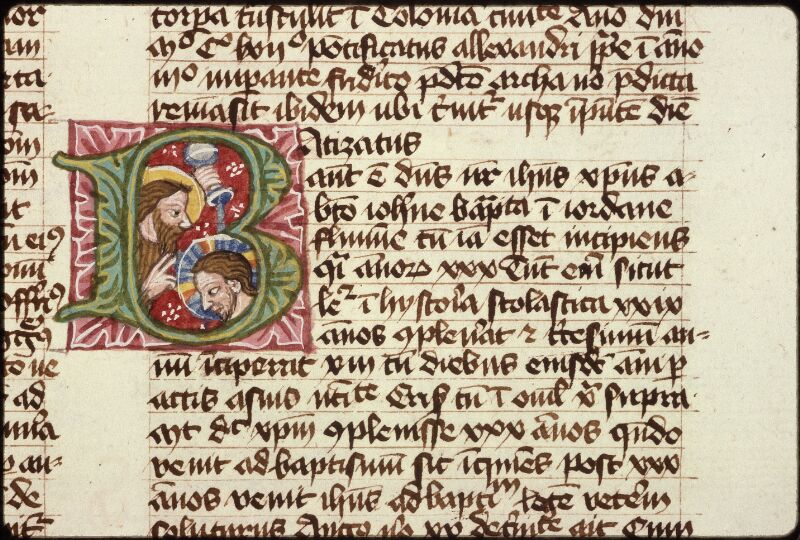 Prague, Musée nat., Bibl., XV. A. 12, f. 057