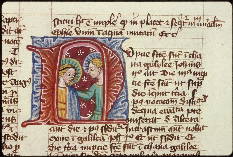 Prague, Musée nat., Bibl., XV. A. 12, f. 059