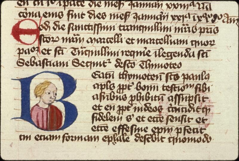 Prague, Musée nat., Bibl., XV. A. 12, f. 086