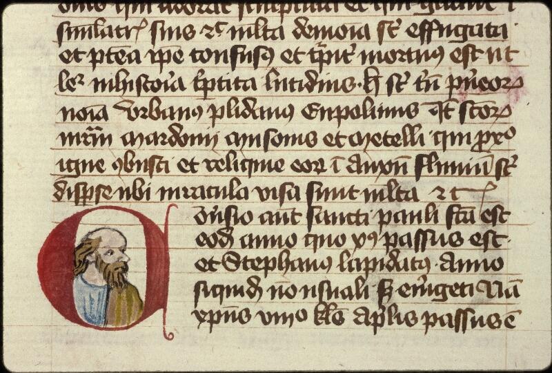 Prague, Musée nat., Bibl., XV. A. 12, f. 086v
