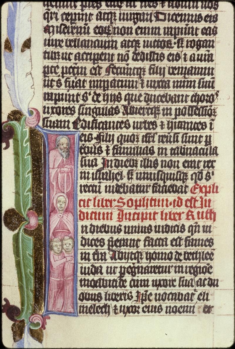 Prague, Musée nat., Bibl., XV. B. 04, f. 132v