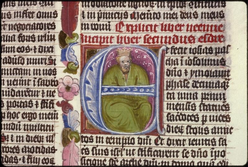 Prague, Musée nat., Bibl., XV. B. 04, f. 249