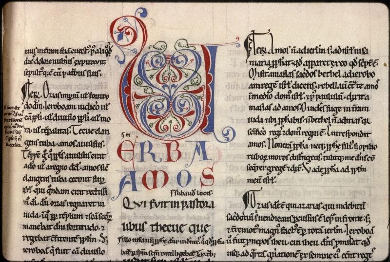 Prague, Musée nat., Bibl., XV. D. 01, f. 040