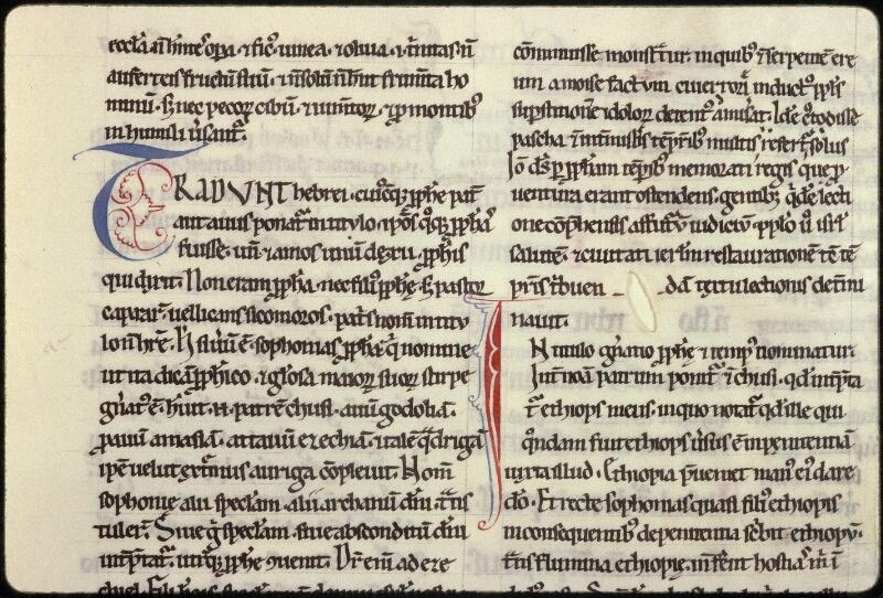 Prague, Musée nat., Bibl., XV. D. 01, f. 093v