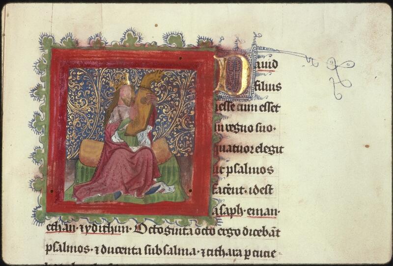 Prague, Musée nat., Bibl., XV. D. 17, f. 005