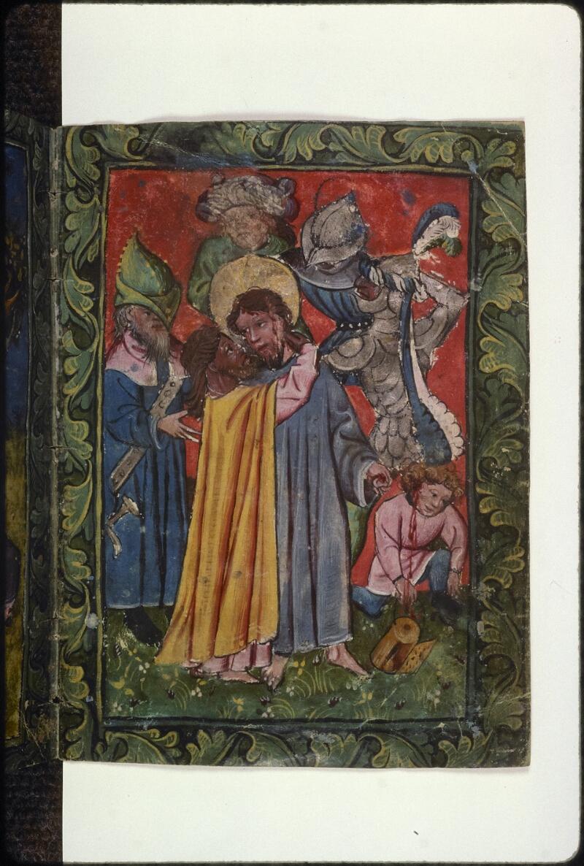 Prague, Musée nat., Bibl., XV. F. 13, f. 008