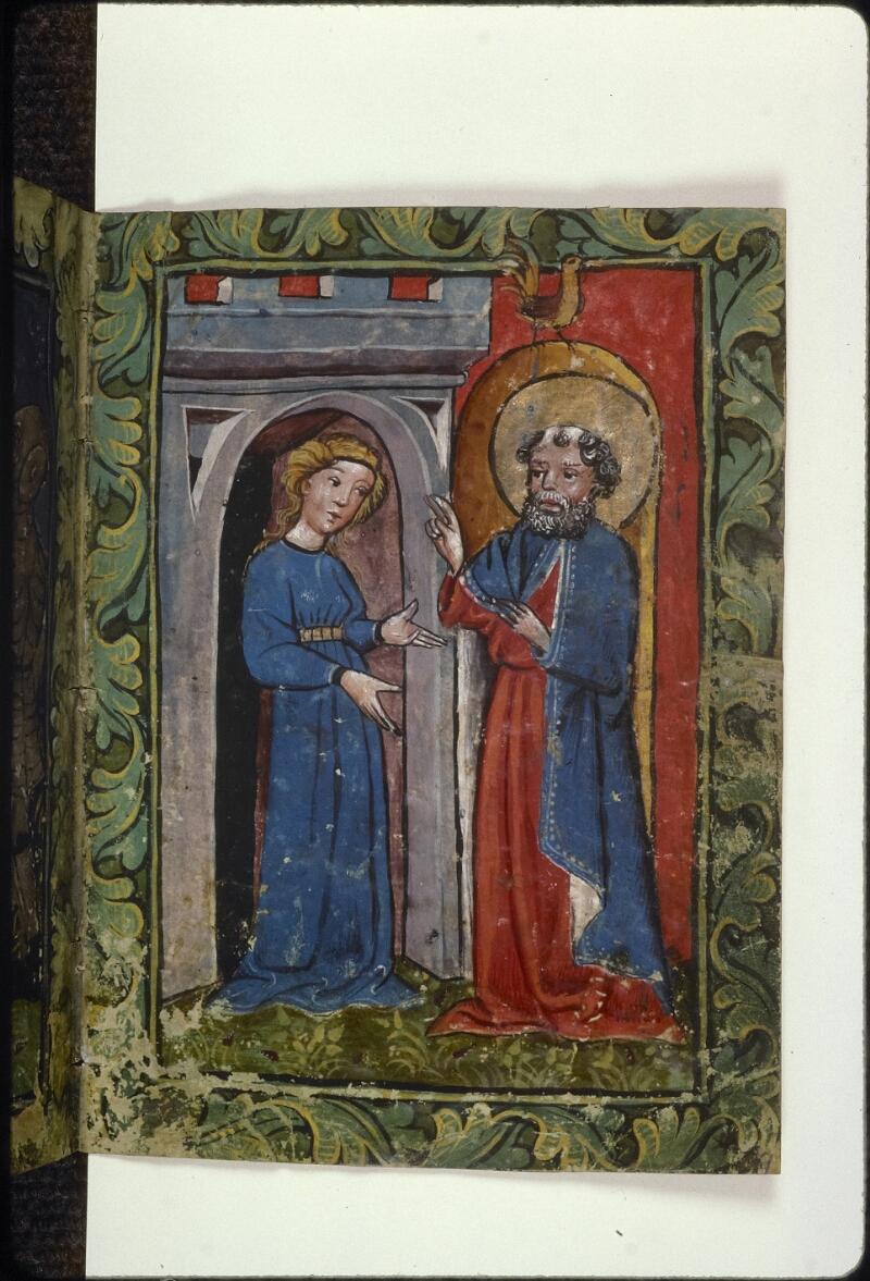 Prague, Musée nat., Bibl., XV. F. 13, f. 009