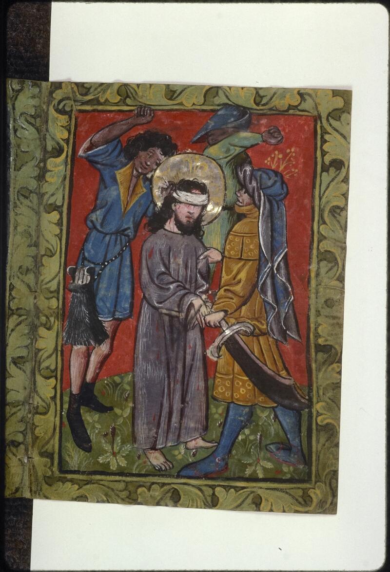 Prague, Musée nat., Bibl., XV. F. 13, f. 010