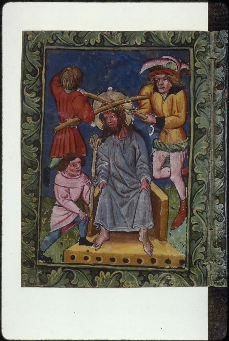 Prague, Musée nat., Bibl., XV. F. 13, f. 013v