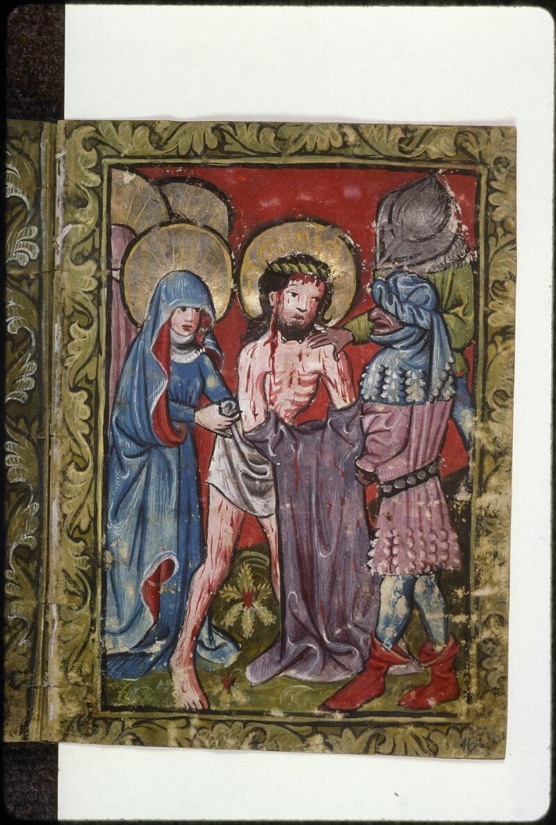 Prague, Musée nat., Bibl., XV. F. 13, f. 016