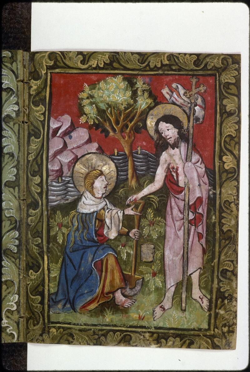 Prague, Musée nat., Bibl., XV. F. 13, f. 020