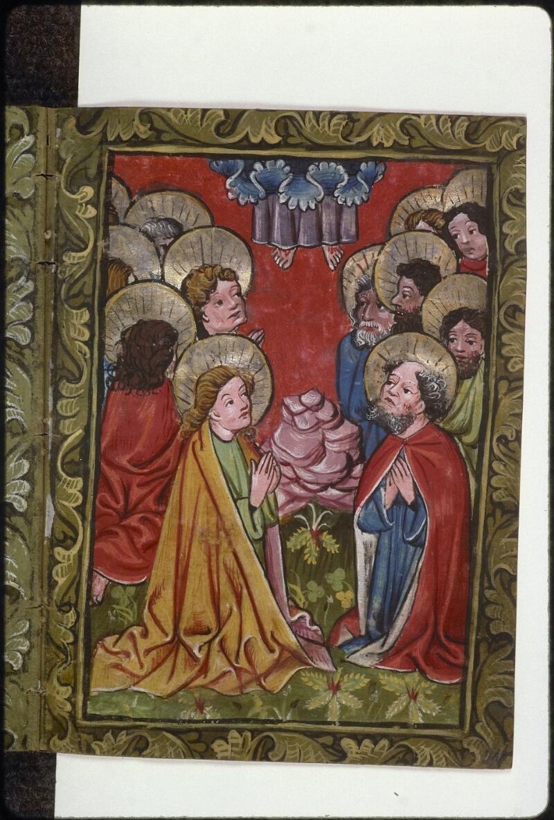 Prague, Musée nat., Bibl., XV. F. 13, f. 021