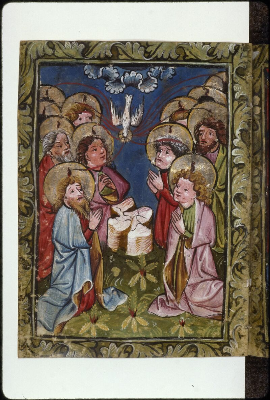 Prague, Musée nat., Bibl., XV. F. 13, f. 021v