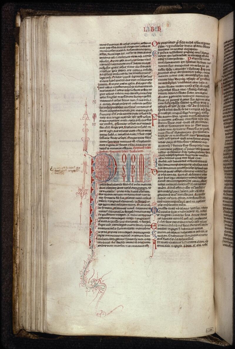 Prague, Musée nat., Bibl., XVI. A. 05, f. 068v