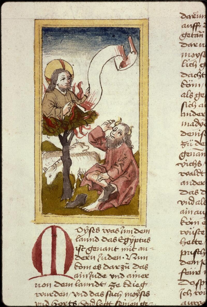 Prague, Musée nat., Bibl., XVI. A. 06, f. 003v