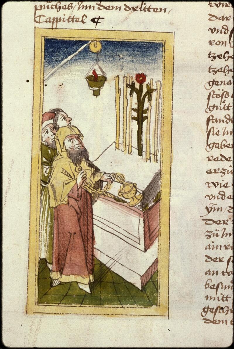 Prague, Musée nat., Bibl., XVI. A. 06, f. 004