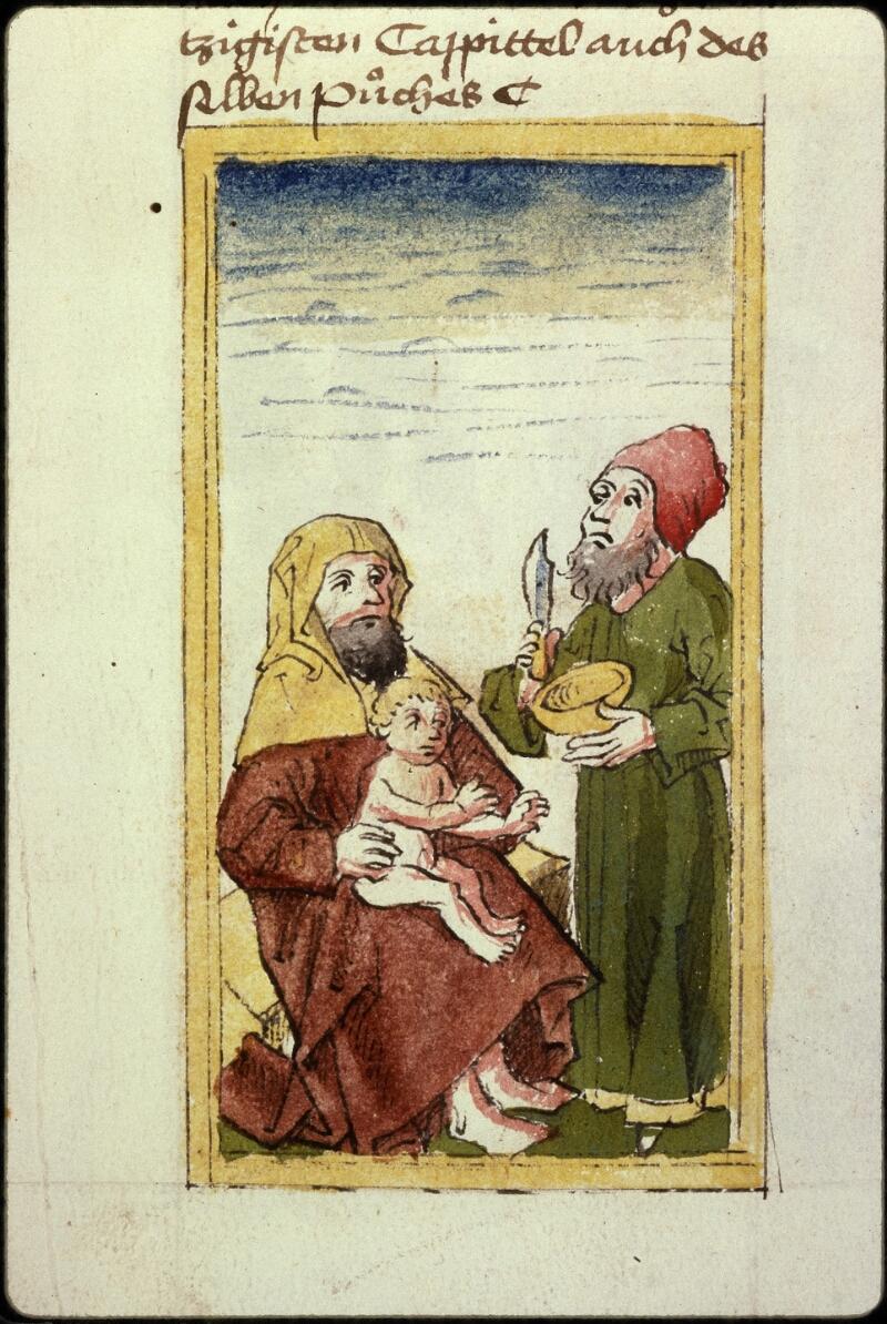 Prague, Musée nat., Bibl., XVI. A. 06, f. 006