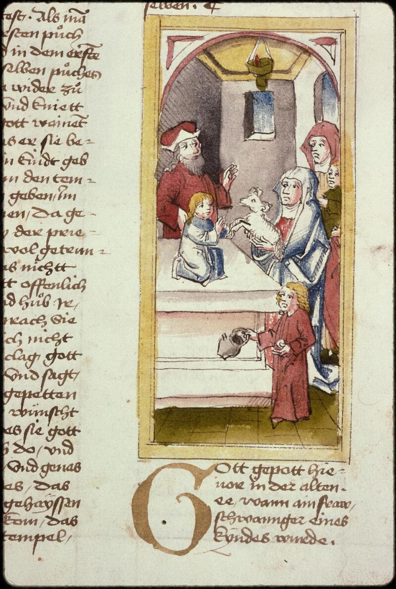 Prague, Musée nat., Bibl., XVI. A. 06, f. 008