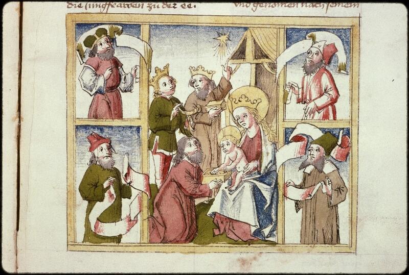 Prague, Musée nat., Bibl., XVI. A. 06, f. 011