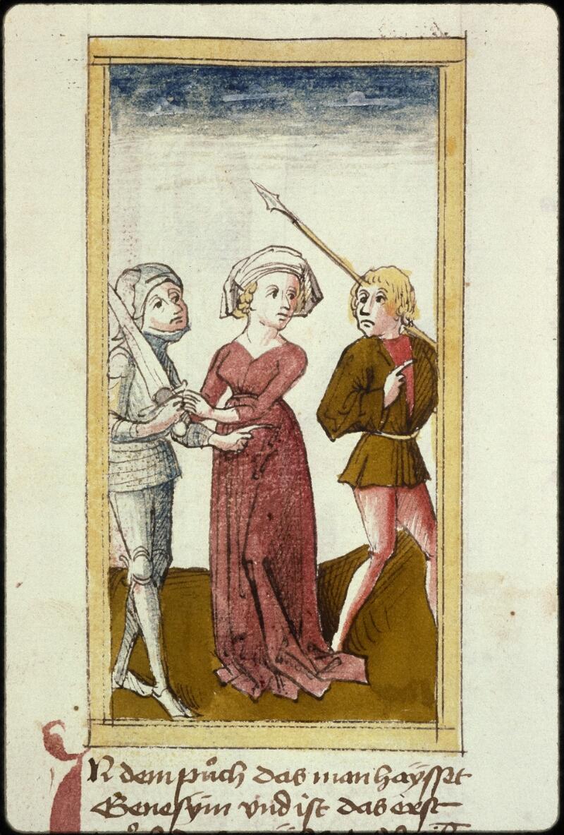 Prague, Musée nat., Bibl., XVI. A. 06, f. 012