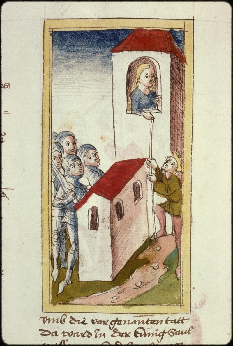 Prague, Musée nat., Bibl., XVI. A. 06, f. 012v