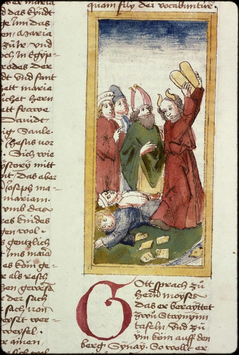 Prague, Musée nat., Bibl., XVI. A. 06, f. 014