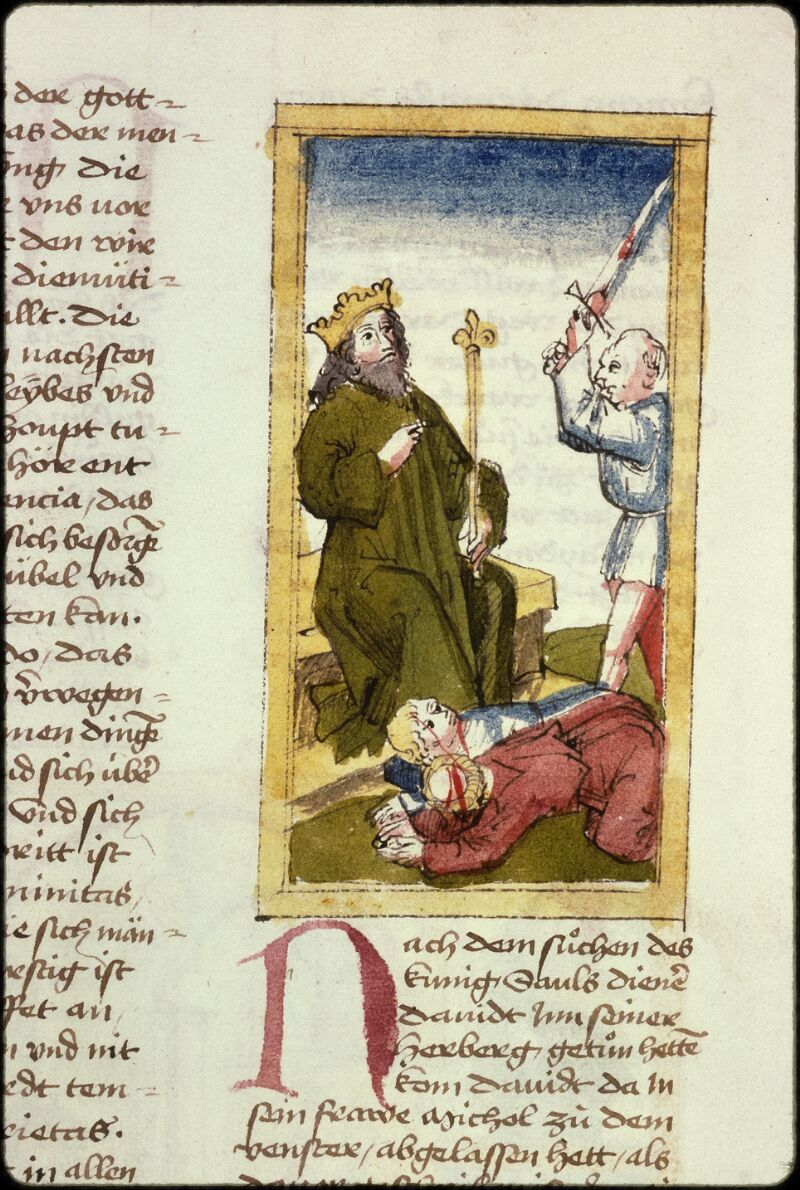 Prague, Musée nat., Bibl., XVI. A. 06, f. 016v