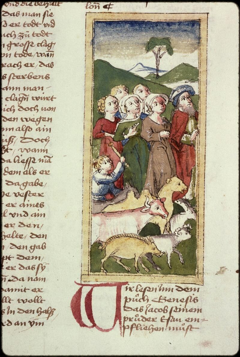 Prague, Musée nat., Bibl., XVI. A. 06, f. 019