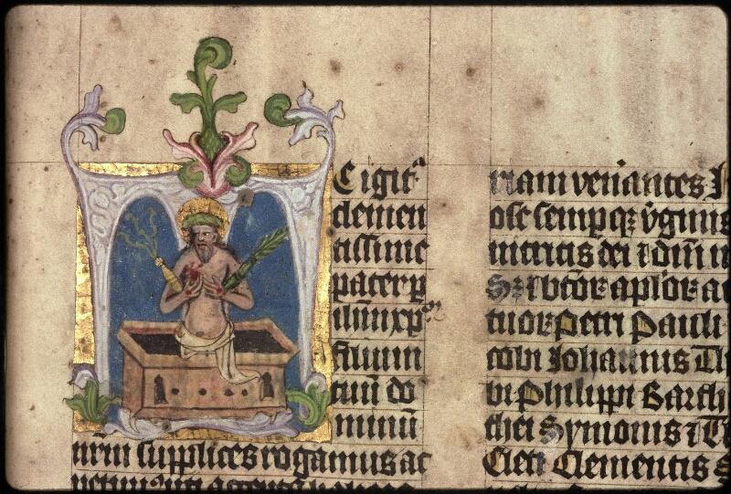 Prague, Musée nat., Bibl., XVI. A. 09, f. 140