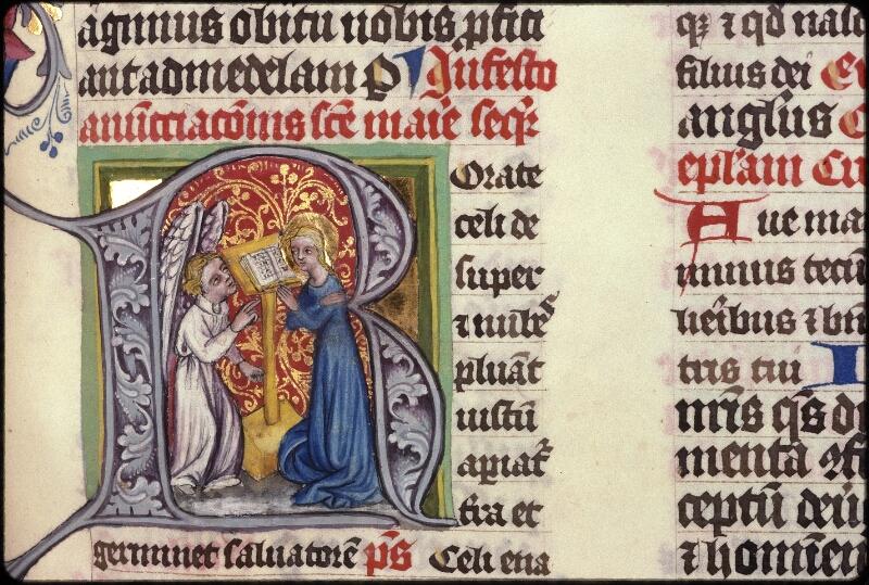 Prague, Musée nat., Bibl., XVI. A. 13, f. 193