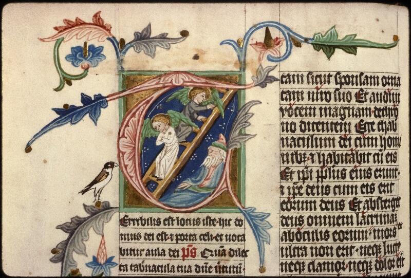 Prague, Musée nat., Bibl., XVI. A. 16, f. 233v