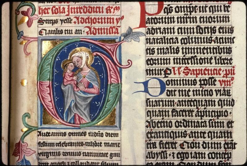 Prague, Musée nat., Bibl., XVI. A. 16, f. 298